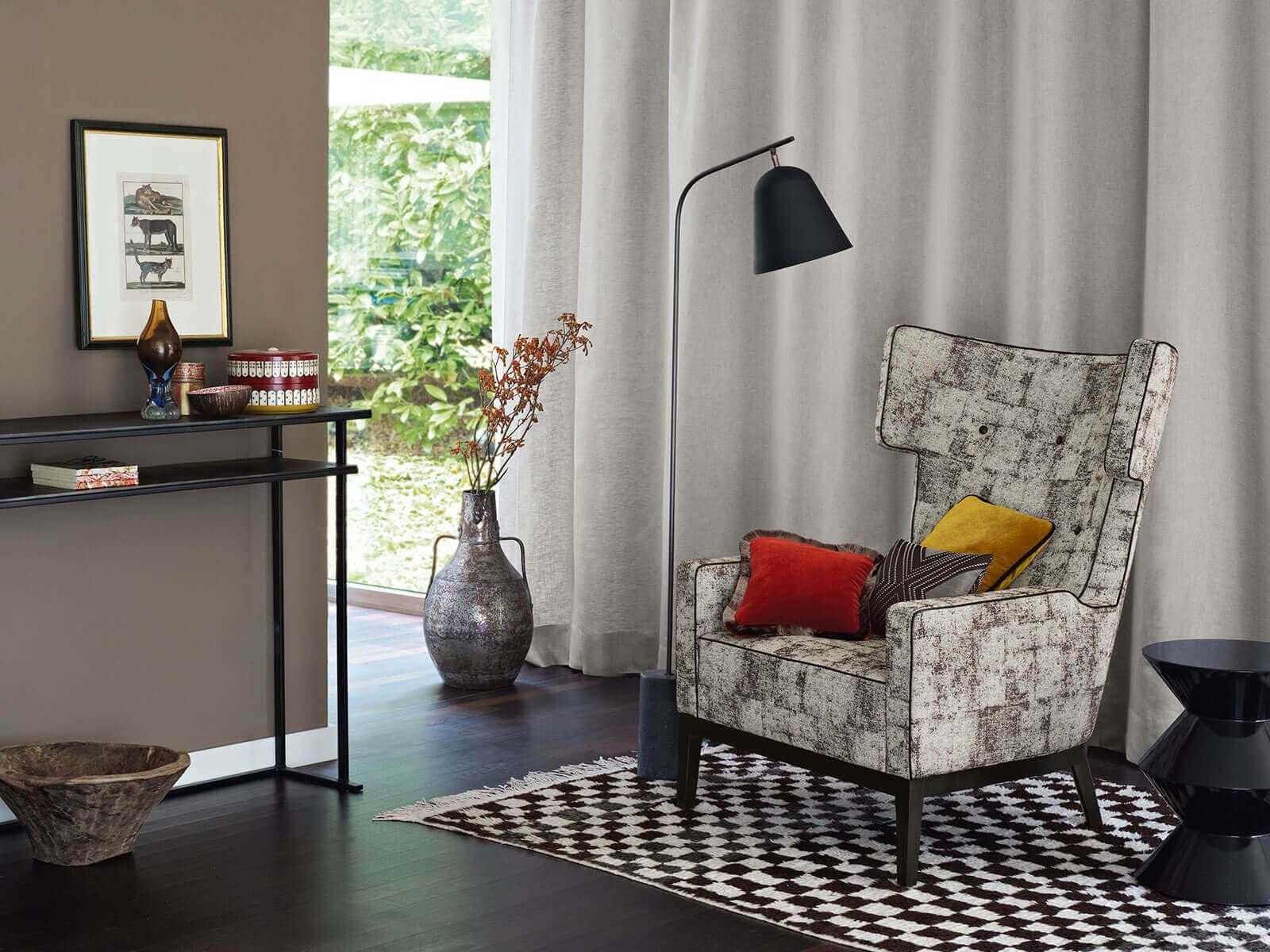 Zimmer Rohde Stoffe Online : tessuti tessitura d 39 arte ~ Frokenaadalensverden.com Haus und Dekorationen