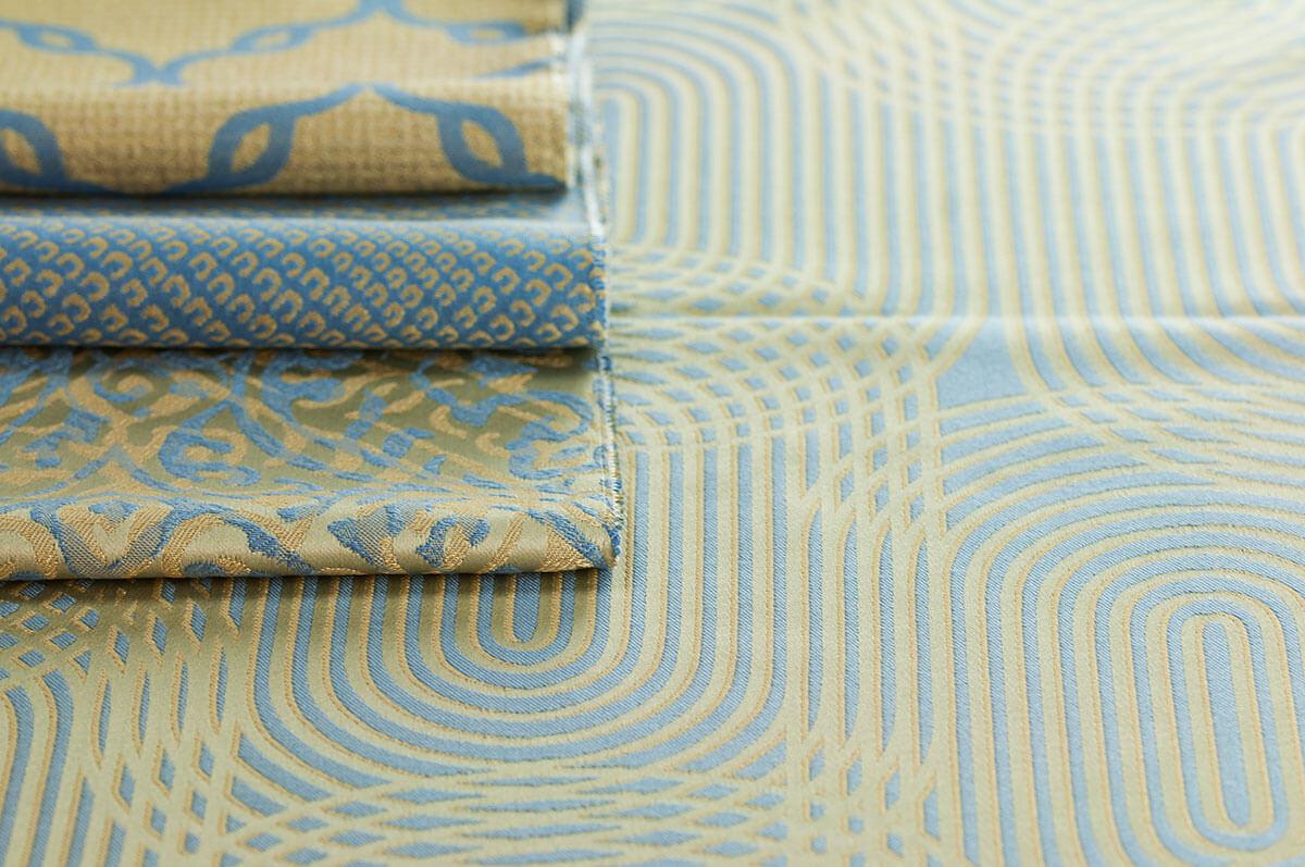 Tessuti arredamento on line immagini ispirazione sul for Tessuti per arredamento on line